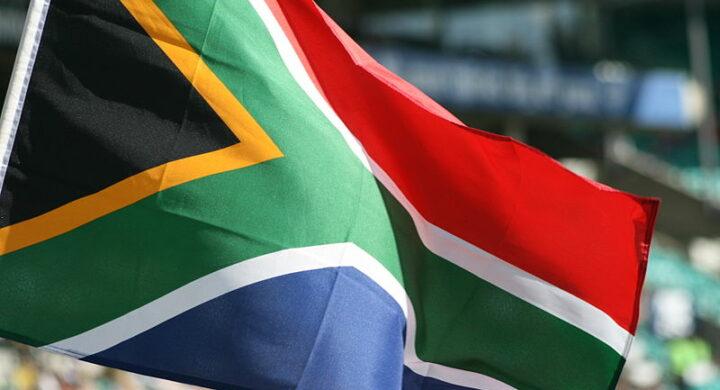 Sudafrica, un'Apartheid rovesciata. Il commento di Zacchera