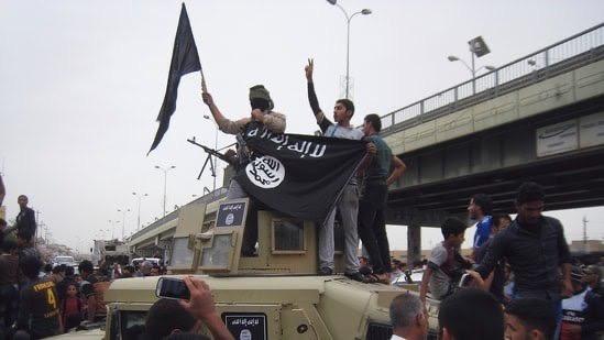 Rischio terrorismo a Kabul. Gli Usa vogliono fare in fretta
