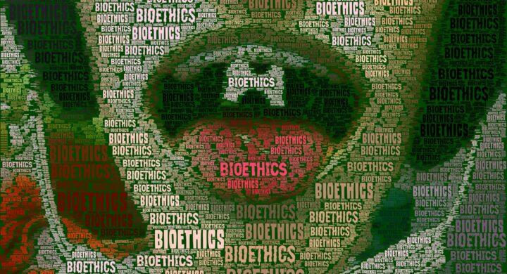 Ecco perché la bioetica riguarda tutti. Il mosaico di Fusi