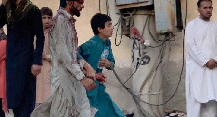 Bombe a Kabul. Cosa si sa dell'attentato all'aeroporto