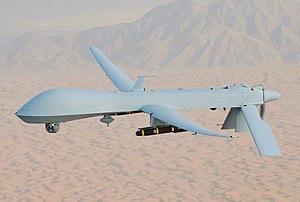 Afghanistan, raid Usa per vendicare la strage di Kabul
