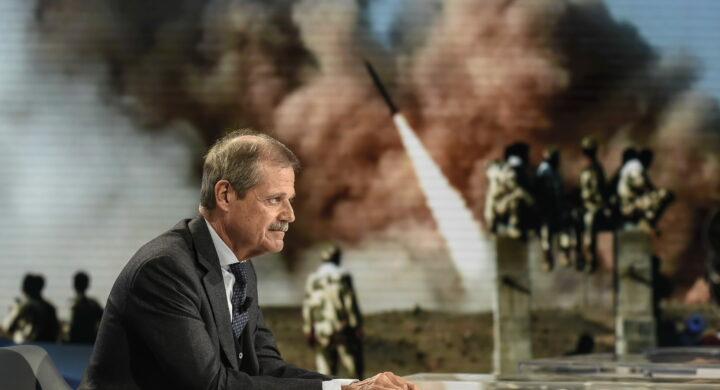 Nato e G7, vi spiego la svolta di Kabul. Parla Massolo