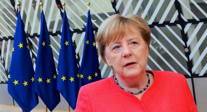 Senza Merkel tornano i falchi in Europa? Risponde Fitoussi