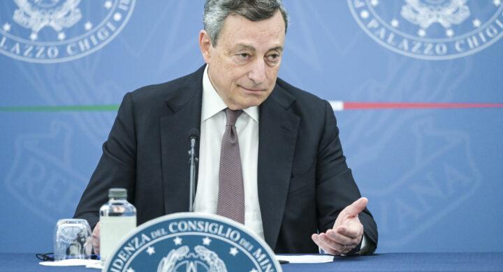 Draghi desecreta gli atti su P2 e Gladio. Cosa succede ora?