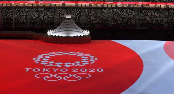 Tokyo 2020, come cambia il rapporto fra sport e geopolitica
