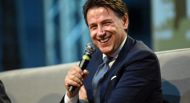 Perché la cura Conte farà bene a Draghi. Parla Padellaro