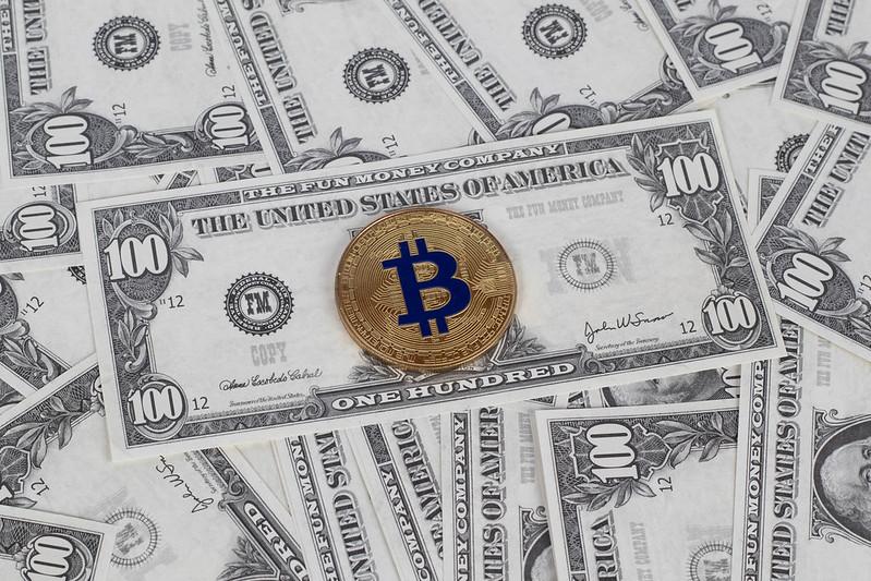tasso di bitcoin in noi dollari