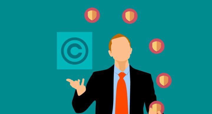 Il governo dà l'ok al decreto sulla Direttiva Copyright. Cosa non funziona secondo Scialdone (UER)