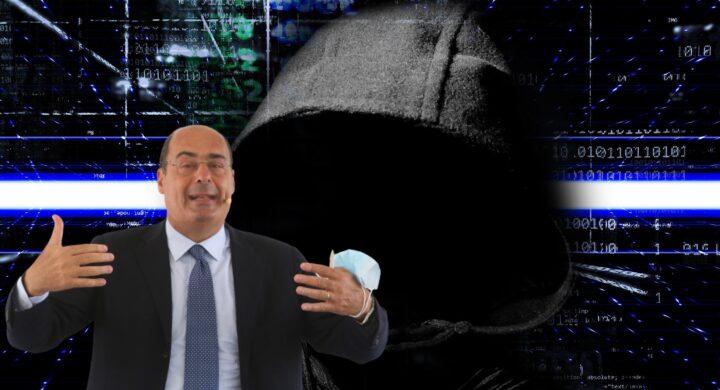 Cosa sappiamo dell'attacco ransomware contro la Regione Lazio e il portale vaccinazioni