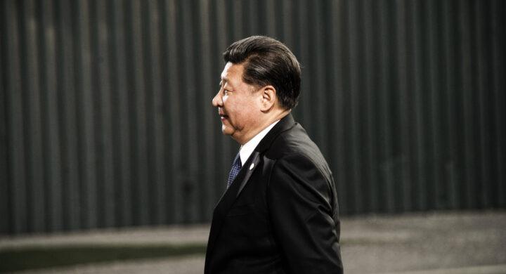 Evergrande spaventa (davvero) la Cina. Default a un passo