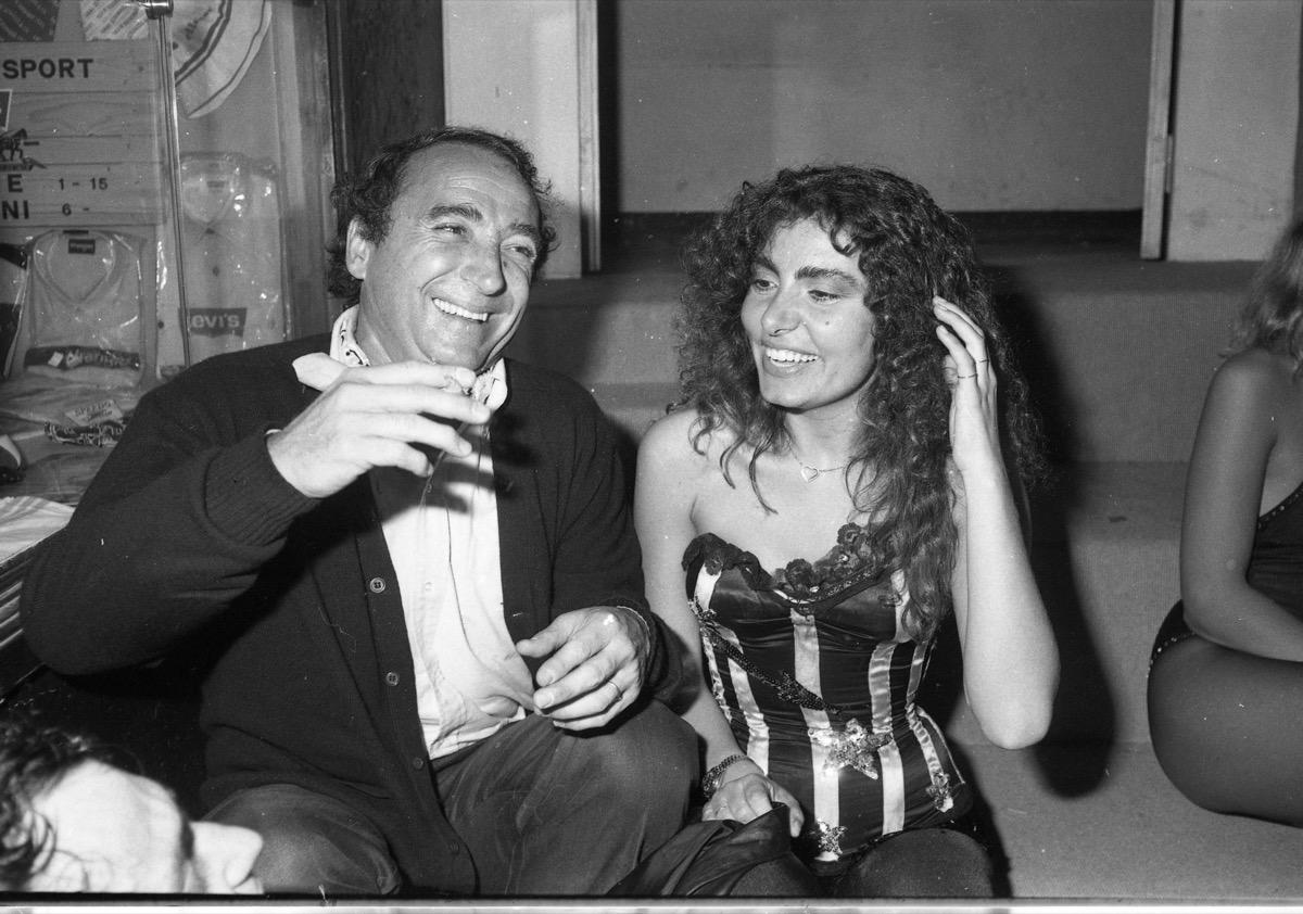 Loredana Bertè (Piper, 1979)