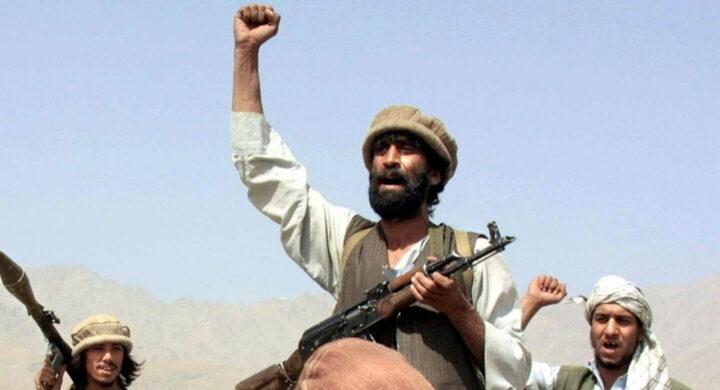 Afghanistan, il Panshir ruggisce ancora (per quanto?)