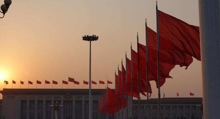 Evergrande ma non solo. Cosa c'è dietro la grande crisi cinese. Parla Sisci