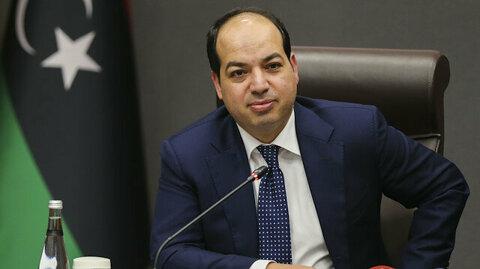 La bozza di legge elettorale libica smuove i leader politici come Maiteeg