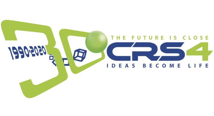 Trent'anni di innovazione. A Cagliari l'anniversario del CRS4