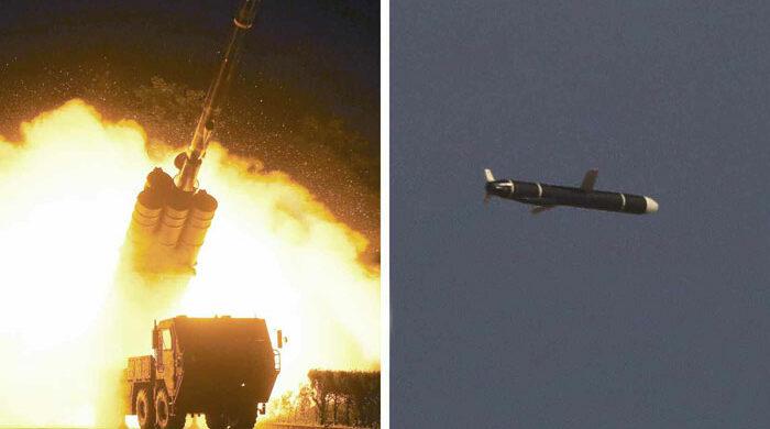 La Corea del nord lancia un nuovo missile. Così Pyongyang cerca spazio
