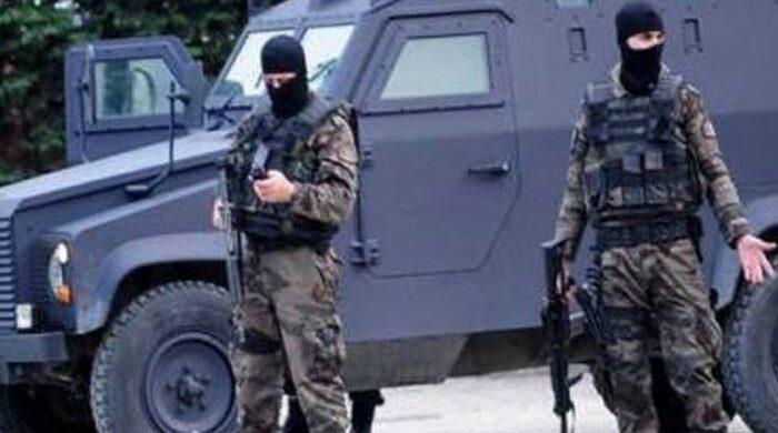 11 jihadisti uccisi, il Pakistan contro Isis-K, lo Stato islamico che spaventa Cina e Usa