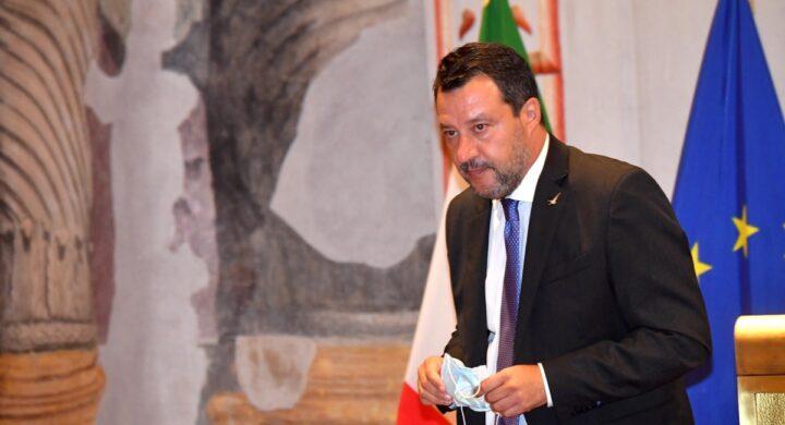 Perché il processo a Salvini segnerà la politica. Il punto di Vespa