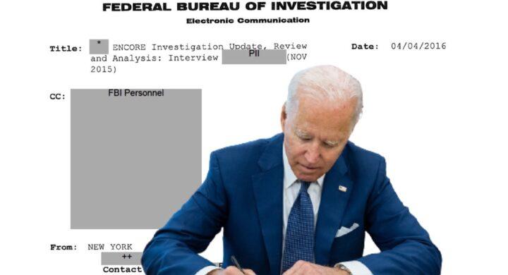 Cosa c'è nei documenti desecretati dall'Fbi sull'11 settembre