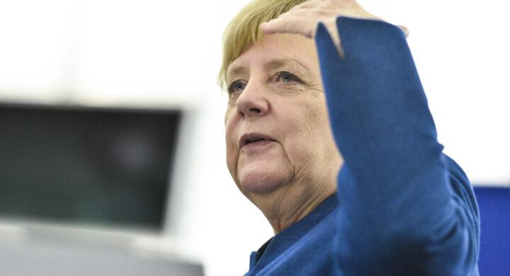 In Germania il banco ha vinto tutto. Politi sul dopo-Merkel