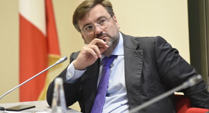 Cyber e digitale, così metteremo al sicuro l'Italia. Parla Roberto Baldoni
