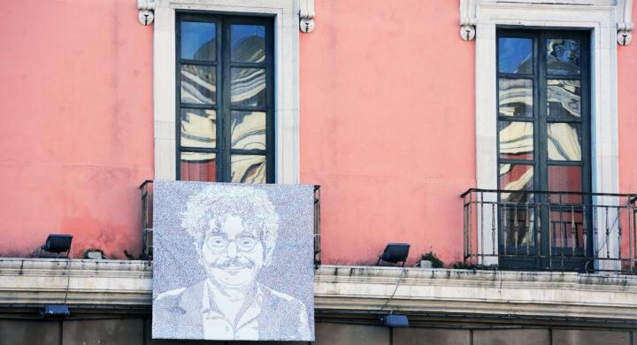 Patrick Zaki, un banco di prova per dell'Italia. Scrive Giusti