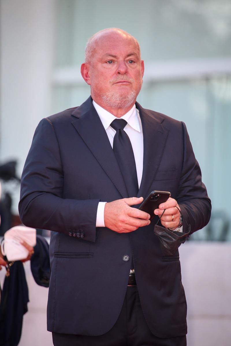 Luigi Lonigro