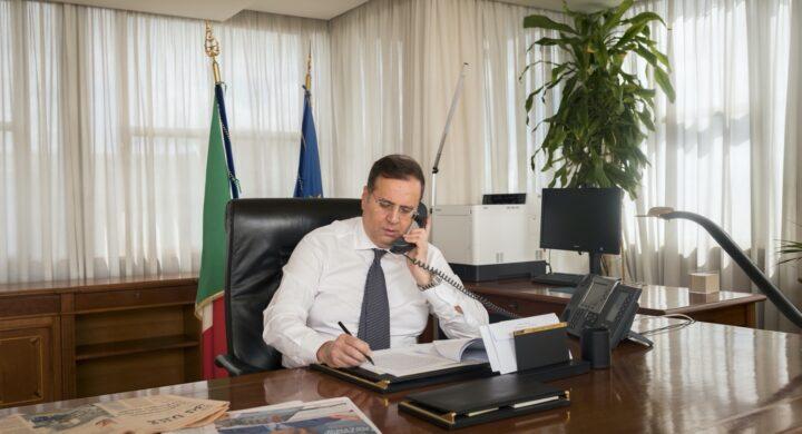 L'Antitrust stronca la versione italiana della Direttiva Copyright