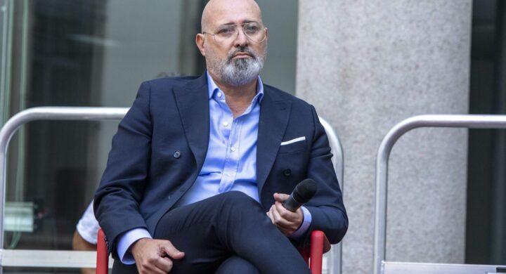 Il manifesto politico di Bonaccini e il futuro del centrosinistra