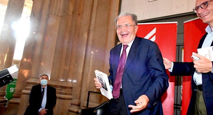 Prodi è una risorsa internazionale (per tutti). Scrive Pellicciari