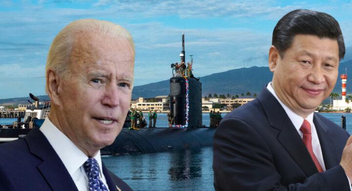Cina e Pacifico, Cooper spiega la scommessa (vincente) di Biden