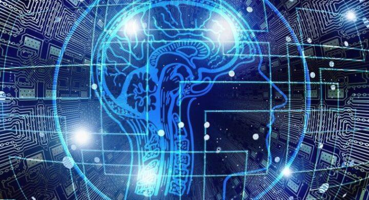 L'azienda italiana che vuole democratizzare l'uso dell'intelligenza artificiale