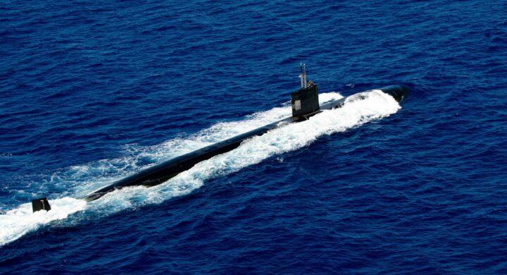 Dai cavi ai sommergibili. La Guerra Fredda 2.0 è sotto i mari