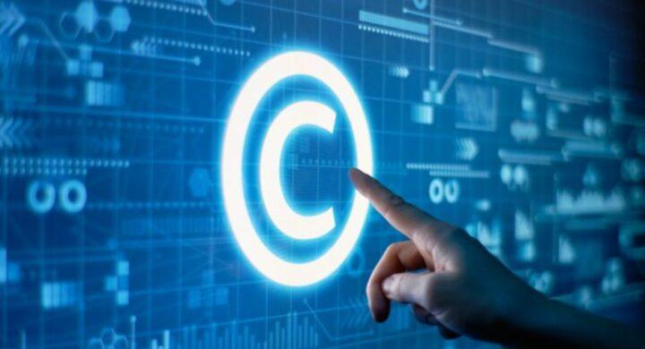 La Direttiva Copyright rischia di ingessare l'Europa. Scrive Zeno-Zencovich