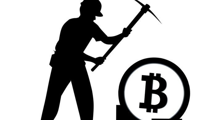 """L'esodo dei """"minatori"""" cinesi verso il Texas. Tra bitcoin e blackout energetici"""