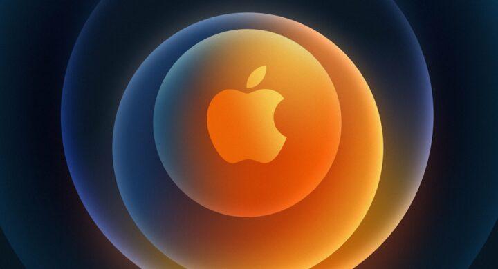 Antitrust, cosa c'è dietro il verdetto Apple-Epic