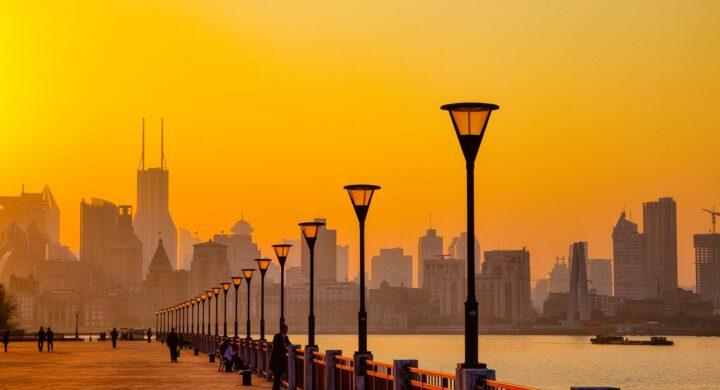 La Cina è ancora un buon posto dove investire? Dubbi e certezze di Goldman Sachs