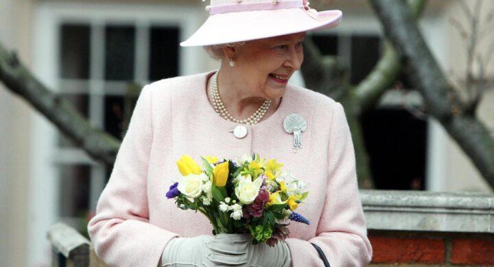 Operazione London Bridge. Cosa succede dopo la morte di Elisabetta II?