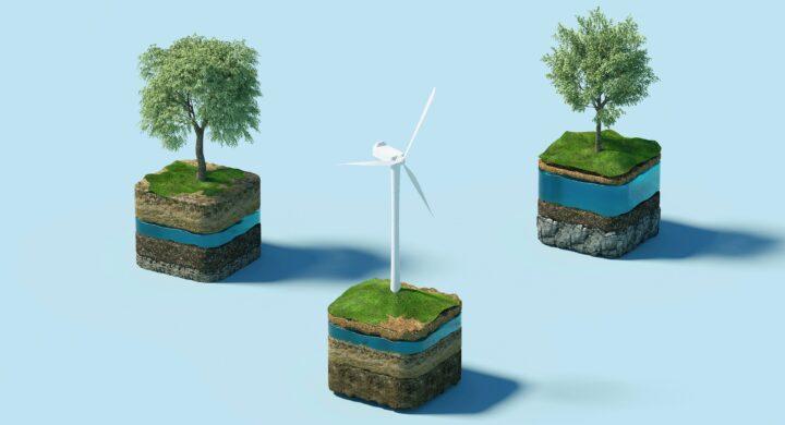 Sostenibilità e tecnologia. Il mondo di domani secondo Mediobanca