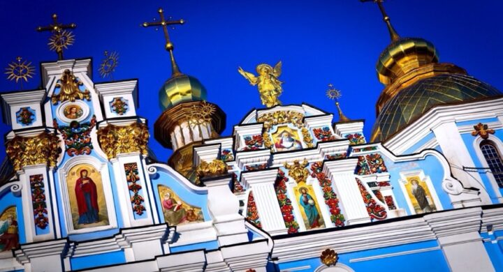 30 anni fa l'Ucraina proclamava la sua indipendenza. Come è andata?