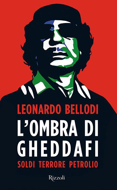 Dal lusso al carcere. I due anni del terrorista Abu Nidal nella Libia di Gheddafi