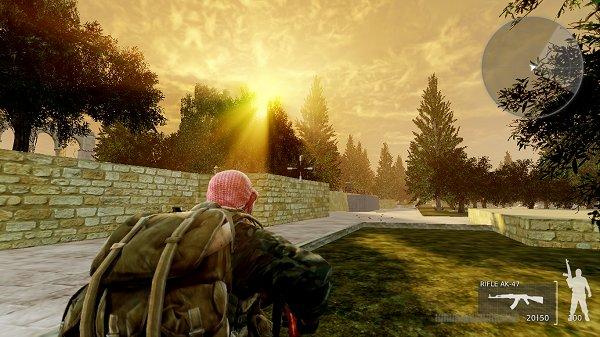 Arriva il videogame per distruggere Israele. L'Ue batta un colpo contro l'odio