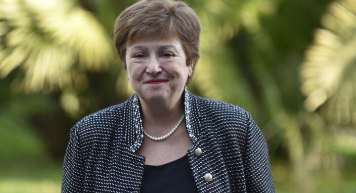 Perché Kristalina Georgieva resterà alla guida del Fondo monetario internazionale