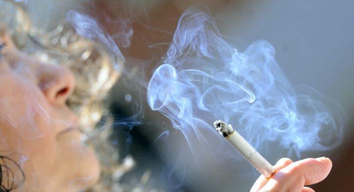 Senza riduzione del danno, l'Europa manderà in fumo la salute dei cittadini