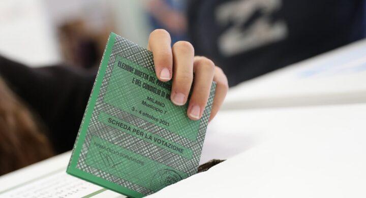 L'astensione dal voto è un male da non sottovalutare. Scrive D'Ambrosio