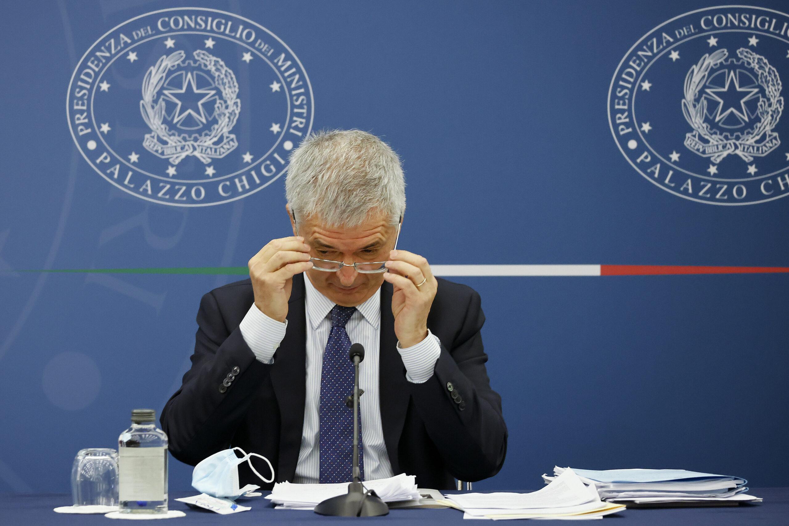 Il G20 suona il gong della global tax. Ma l'inflazione fa paura