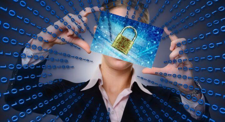 La pubblica amministrazione digitale? La legge è ferma a 20 anni fa