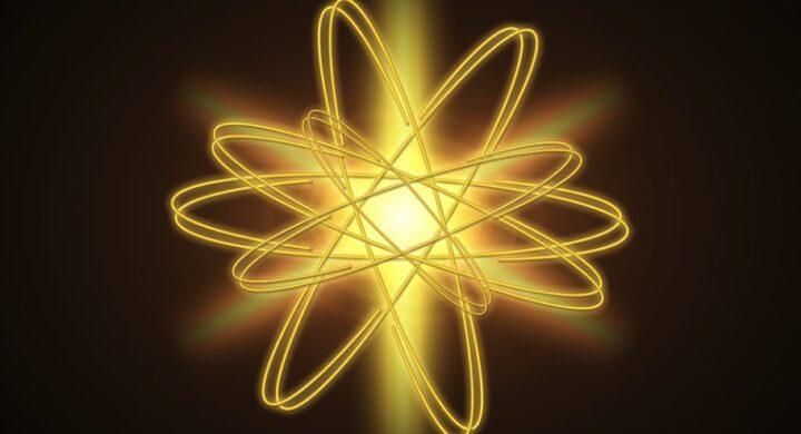 Mini-reattori nucleari contro il caro-bollette
