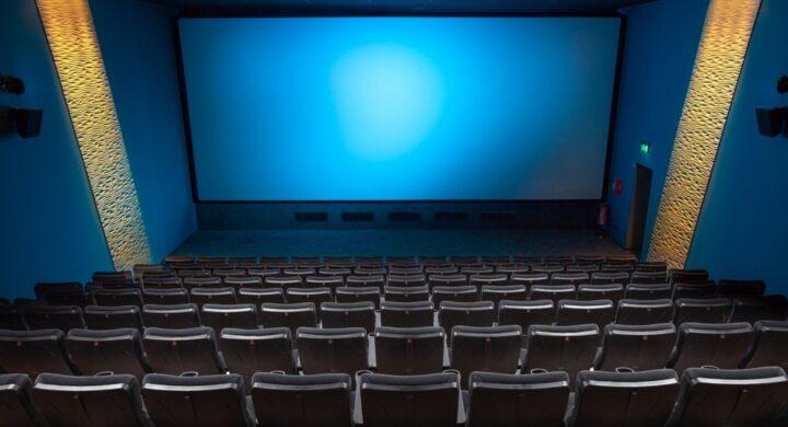 Il cinema italiano riparte. Ecco cosa serve per farlo crescere di nuovo