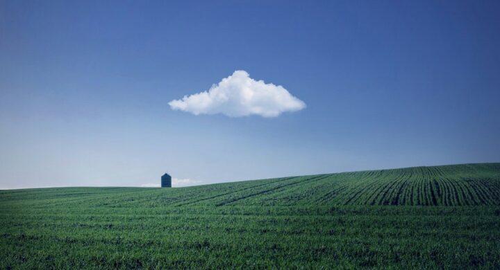 Il Cloud verde. Per una tecnologia più pulita ed economica